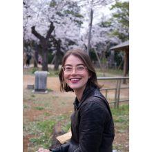 Emma先生【英会話 - 沖縄県】