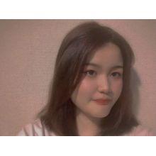 Ruilin先生【中国語(北京語) - 大阪府】