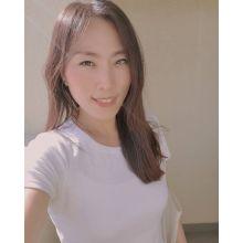 SeungMin先生【韓国語 英会話 - 東京都】