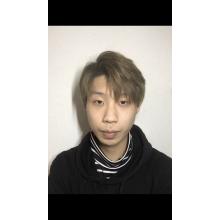 Wang先生【中国語(北京語) - 埼玉県 東京都】