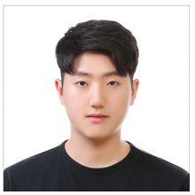 YUN先生【韓国語 - 大阪府】