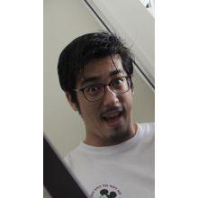 Will先生【英会話 - 大阪府】