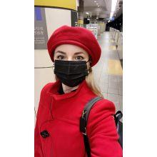 Polina先生【ロシア語 - 埼玉県 東京都】