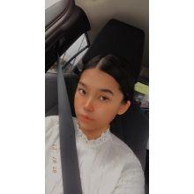 Norika先生【英会話 フィリピン語(タガログ語) - 東京都】