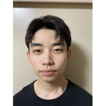 Liu先生【中国語(北京語) - 埼玉県 東京都】