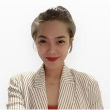 Regine先生【フィリピン語(タガログ語) 英会話 - 神奈川県】