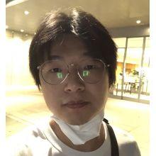 LIMING先生【中国語(北京語) - 東京都】