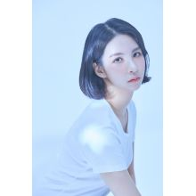 Jiun先生【韓国語 - 東京都】
