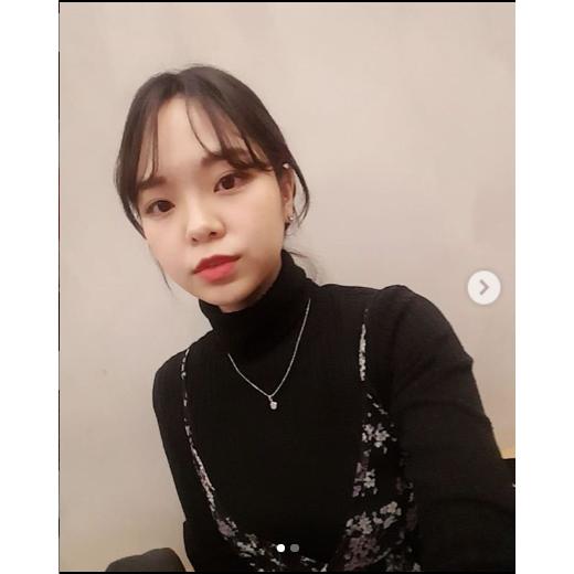 Somin先生【韓国語 - 福岡県】