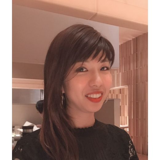 Mariko先生【英会話 - 神奈川県 東京都】
