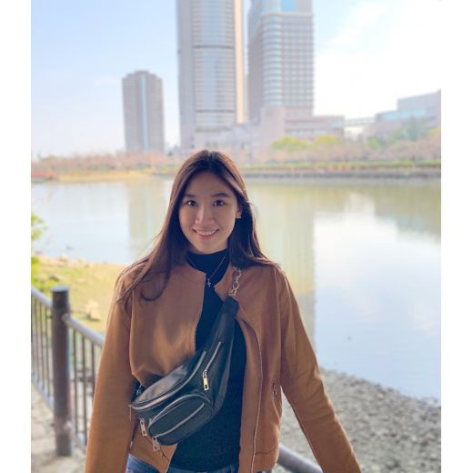 Valerie先生【インドネシア語 英会話 中国語(北京語) - 東京都 神奈川県】