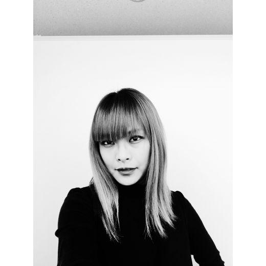 Erin先生【フィリピン語(タガログ語) 英会話 - 東京都】