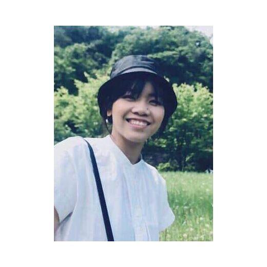 NguyenThi先生【ベトナム語 英会話 - 徳島県】