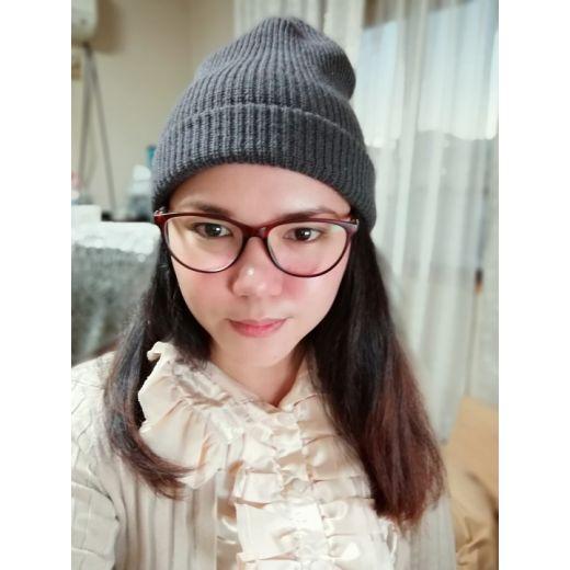 Anne先生【フィリピン語(タガログ語) 英会話 中国語(北京語) - 愛知県】
