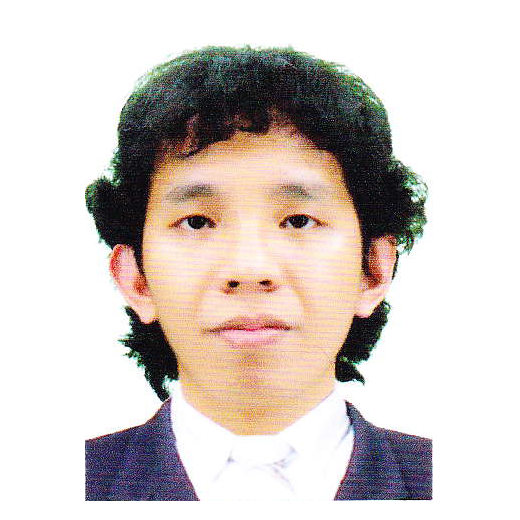 ChristianJerre先生【英会話 フィリピン語(タガログ語) - 大阪府】
