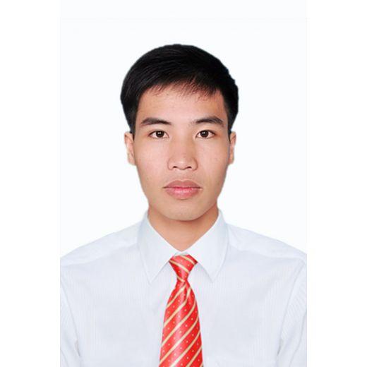 KHAIDINH先生【ベトナム語 英会話 中国語(北京語) - 北海道】