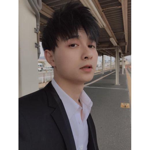 DUONG先生【ベトナム語 - 大阪府】