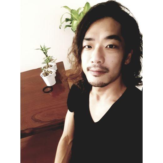 Ik先生【韓国語 英会話 - 東京都】