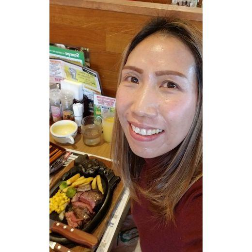 Ada先生【フィリピン語(タガログ語) 英会話 - 大阪府 京都府】