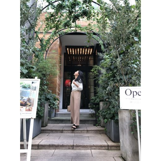 Sakura先生【英会話 - 東京都】