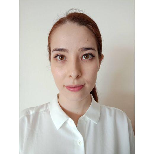 Lisa先生【英会話 - 福岡県】