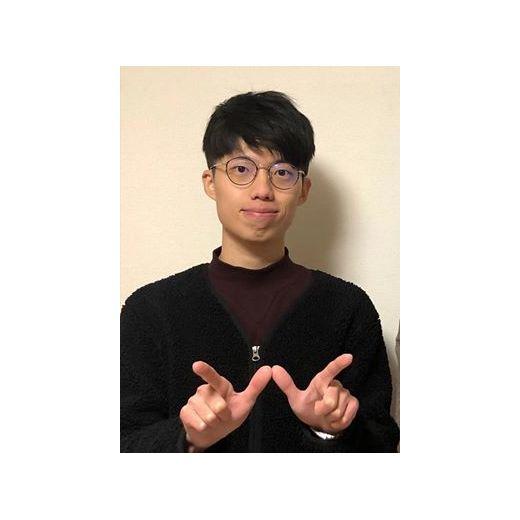Bryan先生【中国語(北京語) 英会話 - 東京都】